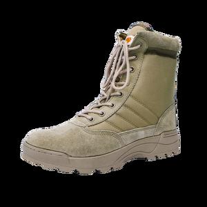 d871fd48ad05 China Boots Climbing