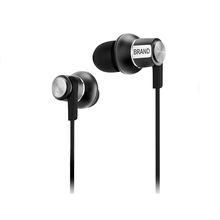 Meest Populaire Goedkope 10mm 16ohm <span class=keywords><strong>Headset</strong></span> Callcenter Bass Sound Vertaler Oortelefoon
