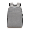 /product-detail/fashion-business-backpack-high-quality-school-bag-with-usb-charge-waterproof-anti-thief-laptop-bags-62211309754.html