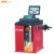 China Standard Wheel Balancer MT-60C