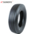 Wholesale made in china cheap price 11r 24.5 truck tires