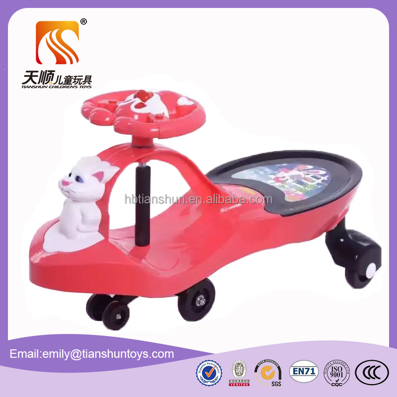 kids steering wheel toy for car seat kids steering wheel toy for car seat suppliers and manufacturers at alibabacom