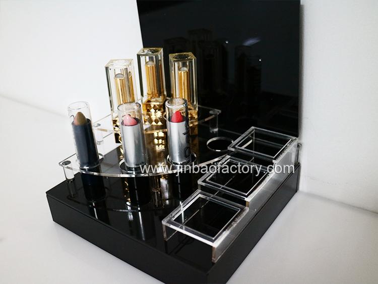 beautiful cosmetic box.jpg