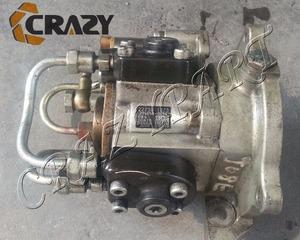 HINO engine J08E fuel injection pump ,excavator spare parts