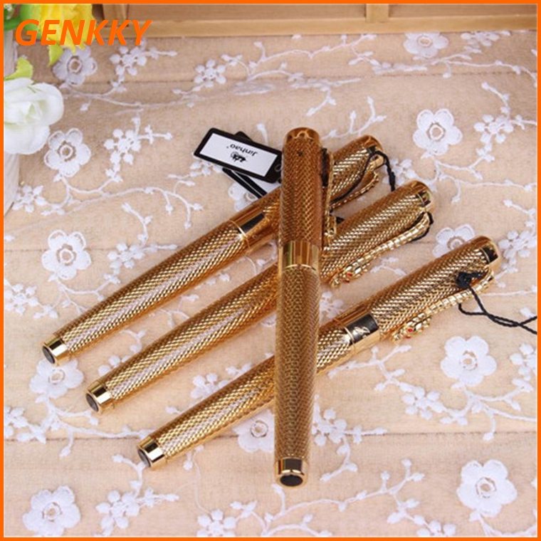 Low price for jinhao fountain pen