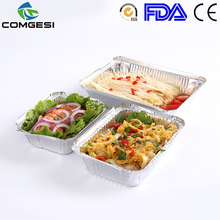 Amazon popular disposable paper lunch noodle box soup bowl fried chips cup custom design logo size colour printing best quality