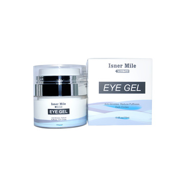 the best Eye Gel For Dark Circles Anti Puffiness Anti Wrinkles