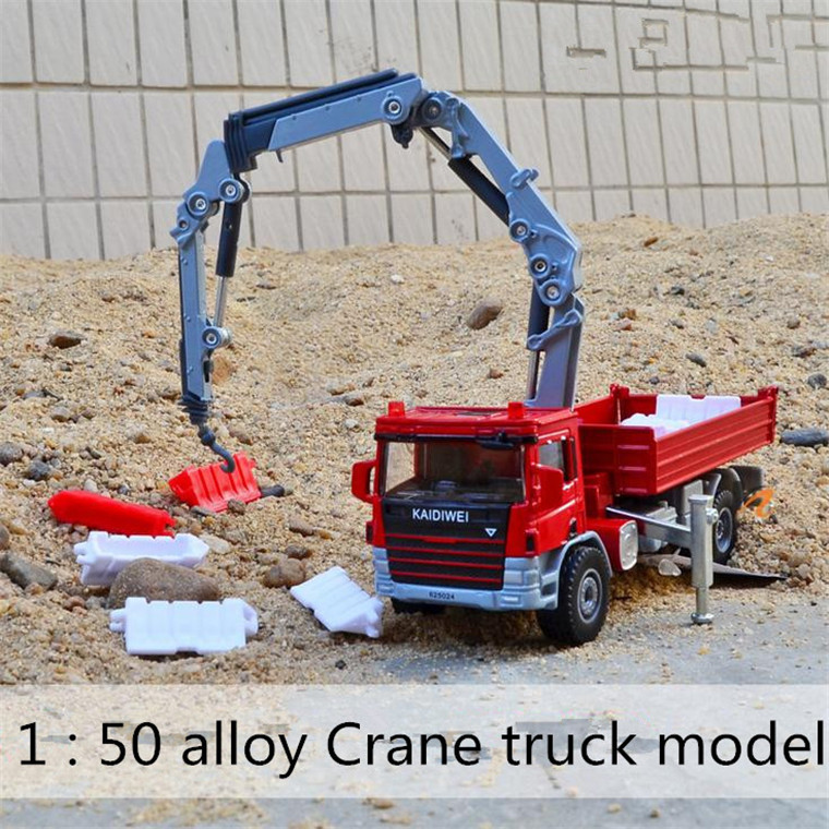 cool truck construction vehicles - photo #7
