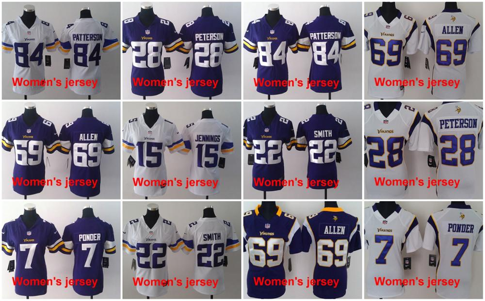 watch 8d53d 14a20 YOUTH Minnesota Vikings Cordarrelle Patterson Jerseys ...