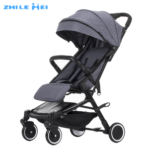 2018 New Yoya Baby Push Chair Compact Baby stroller Buggy for babies