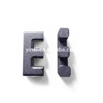 Intel Core I3 Processor Price Ee2218d Buy Ee22 Transformer Ferrite