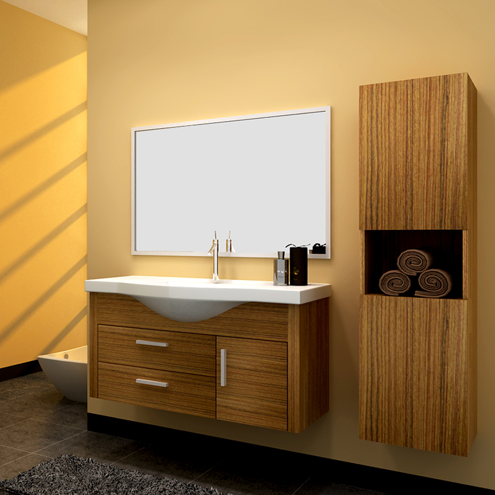 European Style Bathroom Vanity European Style Bathroom Vanity Suppliers And Manufacturers At Alibaba Com
