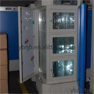 Top quality discount metal av cabinet