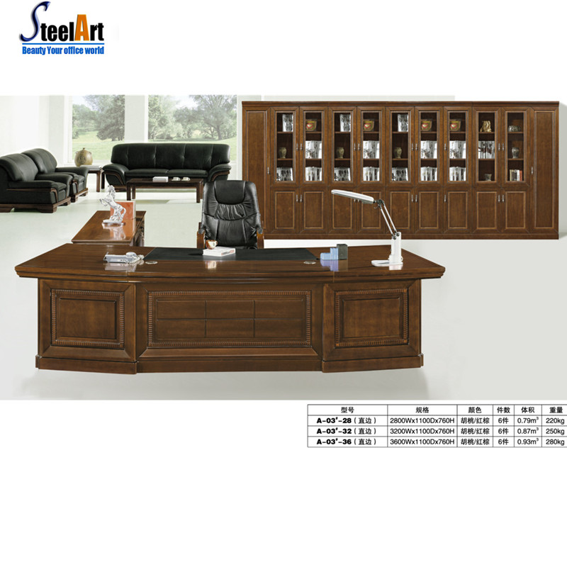 boss tableoffice deskexecutive deskmanager. Wooden Boss Table, Table Suppliers And Manufacturers At Alibaba.com Tableoffice Deskexecutive Deskmanager