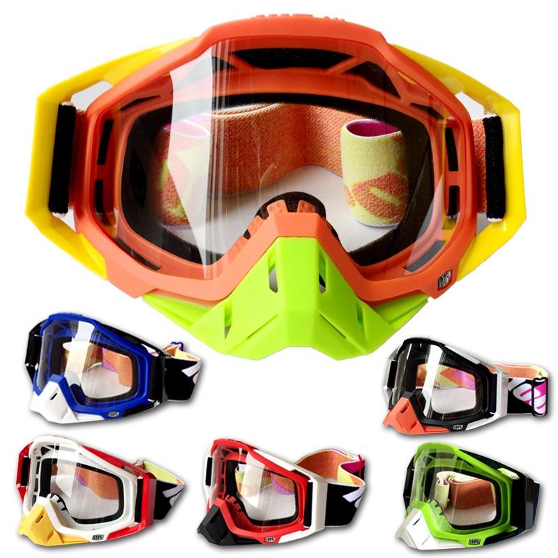 100 motocross lunettes promotion achetez des 100 motocross lunettes promotionnels sur aliexpress. Black Bedroom Furniture Sets. Home Design Ideas