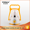 New Style Charging Emergency Lantern with CE and RoHS Certificate