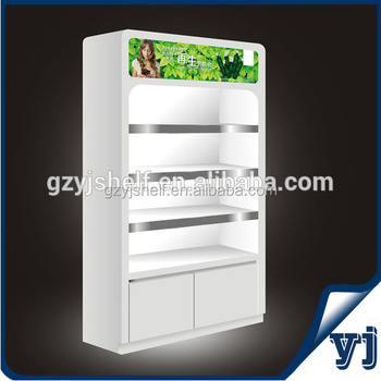 spanish cosmetics cabinets cabinet up bed language organizer mineral area in makeup make frame mesmerizing cosmetic storage