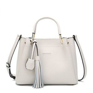 02969d10efc4 China wholesale new style tote bags women popular fashionable handbags