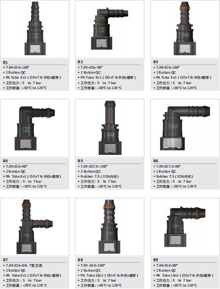 Hot Sale MPB Drain Water Ram Pump, Mini Hand Water Pump