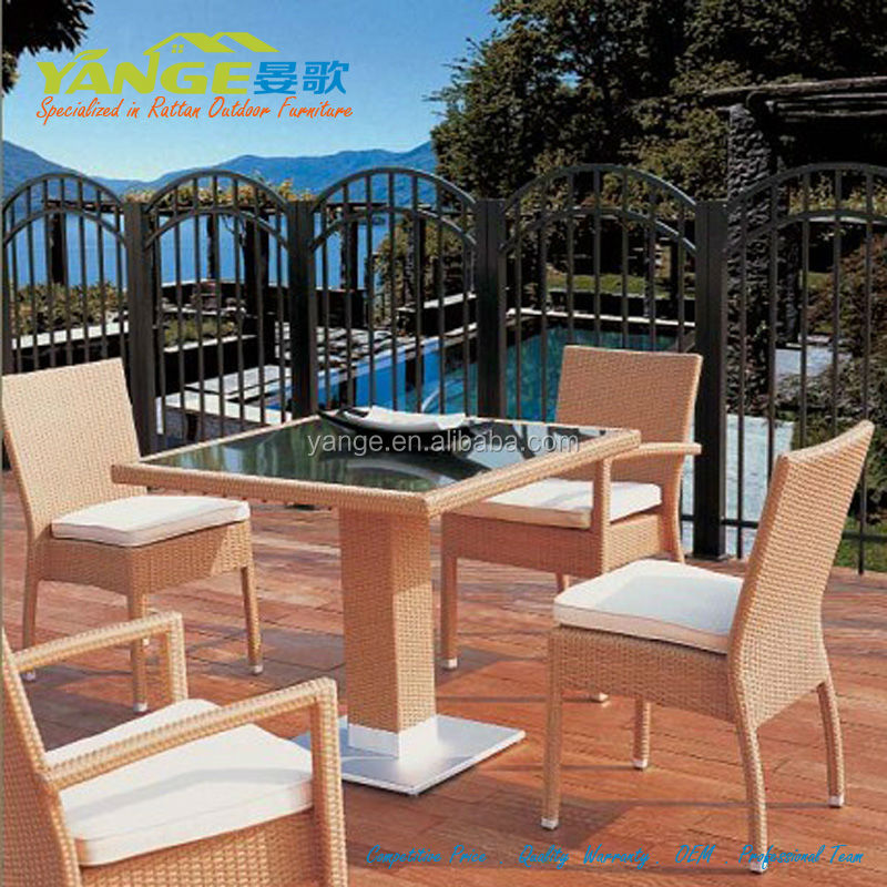 Rattan Furniture, Rattan Furniture Suppliers And Manufacturers At  Alibaba.com