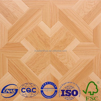 nanmu 3d laminate flooring CHEAP TOP BRAND