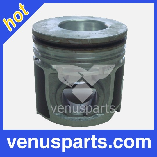 fiat iveco 8060.45 piston engine piston 0095500 0095590