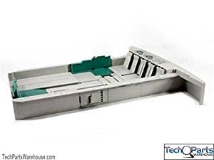 LEXMARK 40X3231 LEXMARK T64X 250 SHEET TRAY