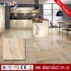 Digital Printing Grade AAA Polished Glazed Tile