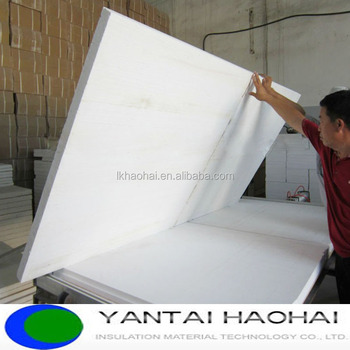 Calcium Silicate Board High Density Fireproof And Waterproof Fire ...