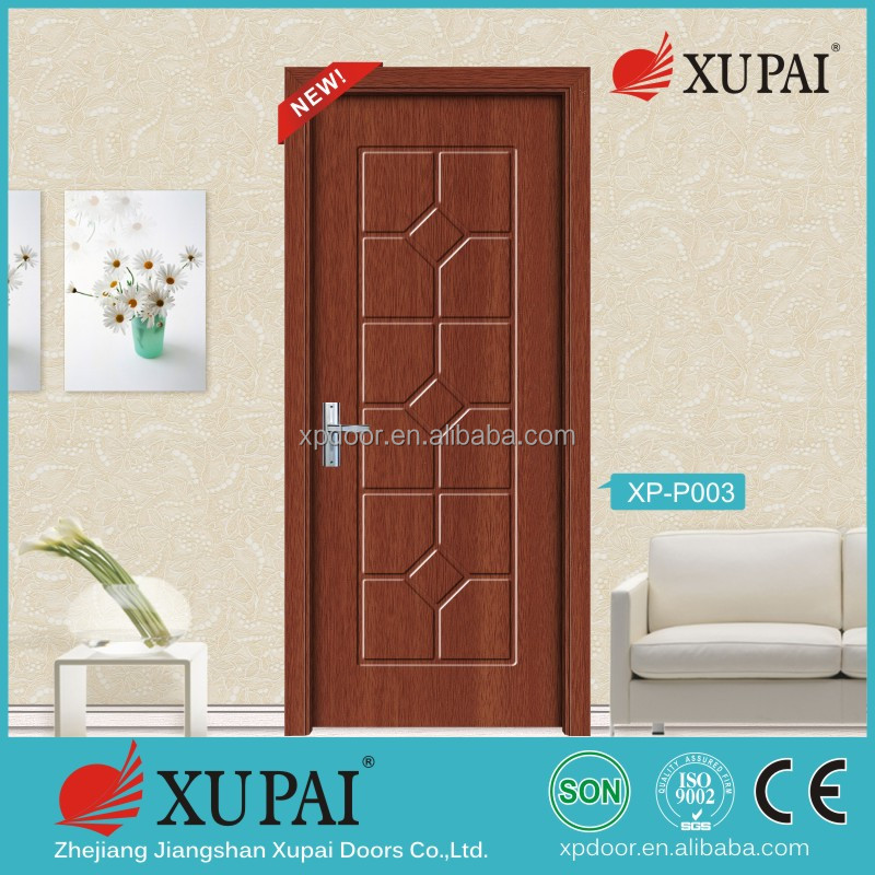 Indian Single Door Designs Suppliers And Manufacturers At Alibaba