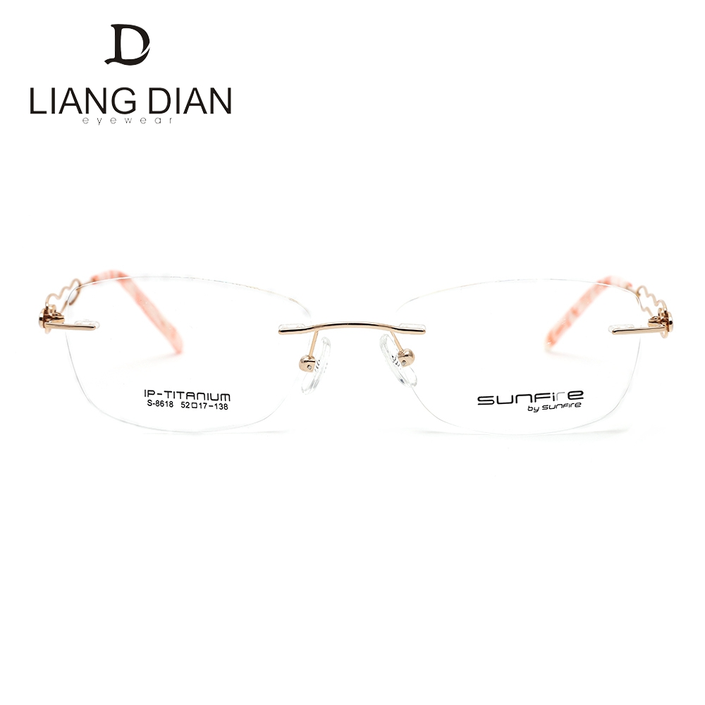 Eyeglass Frames Natural, Eyeglass Frames Natural Suppliers and ...