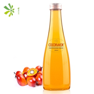 XINLIAN supply pure & 24 degrees palm oil in bulk wholesale