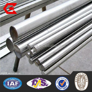 Forged Carbon Steel Round bar