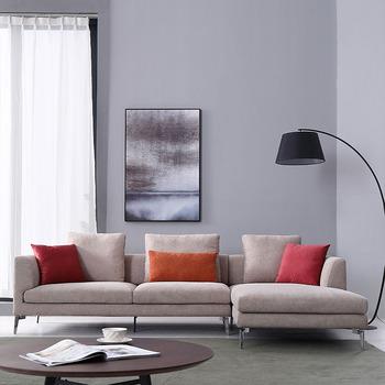 Modern Sofa Design Beige Colors And On Sales Best Selling - Buy U Shape  Fabric Sofa,Fabric Sofa Set,U Design Sofa Set Product on Alibaba.com