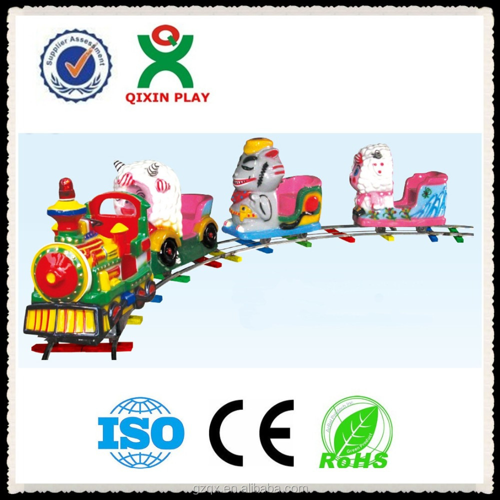 Outdoor Christmas Train, Outdoor Christmas Train Suppliers and ...