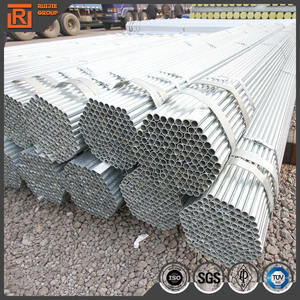 Ms pipe thin wall thickness, schedule 80 pipe, gi scaffolfing steel pipe tensile strength hot sale products