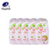 Wholesale high quality factory cheap disposable nice sleepy baby diaper with ADL