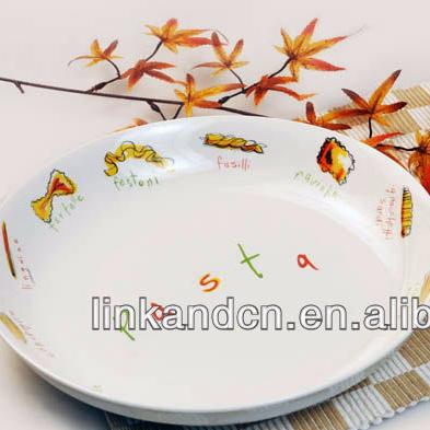 KC-00340/bulk ceramic plates/ceramic pizza plate/chinese style  sc 1 st  Alibaba & chinese bulk ceramic plates-Source quality chinese bulk ceramic ...