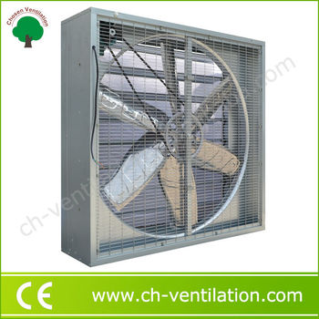 high efficiency customized lowes kitchen exhaust fan price