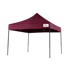 One Touch Tent Shade Canopy