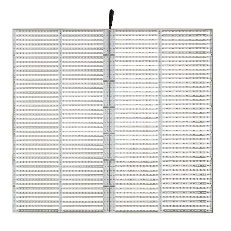 Simples instalação de alta qualidade malha levou placa de exposição sinal programável com melhor preço