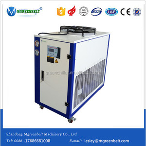 Glycol chiller water cooling system/ Beer chiller / wine chiller price