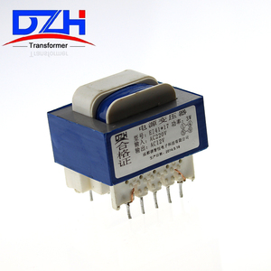 Customized professional ac 12v 24v to 220v 230v transformer dry-type 15kva  380 220 110v dc with cheap price
