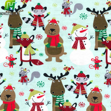 quilted christmas fabric quilted christmas fabric suppliers and manufacturers at alibabacom