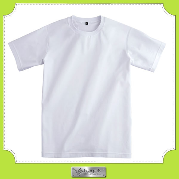 Wholesale T Shirts Cheap T Shirts In Bulk Plain, Wholesale T ...
