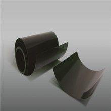 Hot sell conductive hips sheet roll
