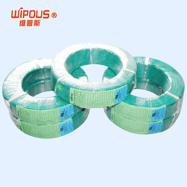 China Electrical Wiring In House Wholesale 🇨🇳 - Alibaba