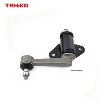 Steering Parts RHD Idler Arm for Ford Ranger Mazda Oem UH71-32-320