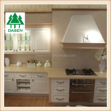 Japan Kitchen Cabinet, Japan Kitchen Cabinet Suppliers And Manufacturers At  Alibaba.com