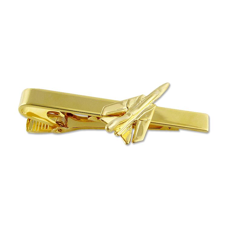 Benutzerdefinierte logo emaille metall-handwerk herzform metall leere clips